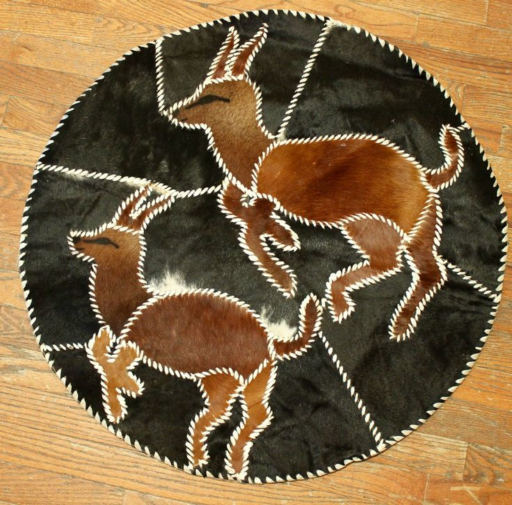 1000+ Ideas About Cowhide Rugs For Sale On Pinterest