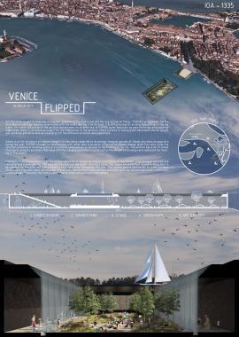 Venecia es una bella ciudad ubicada en el noreste de Italia, construida sobre un…