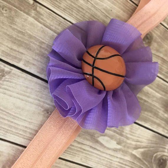 Best 25 basketball baby ideas on pinterest baby boy basketball basketball headband 14 inch headband newborn headband b ball headband baby negle Choice Image