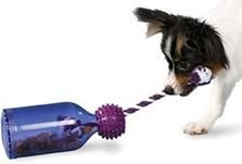 Hacer juego para perros, fácil y rapido