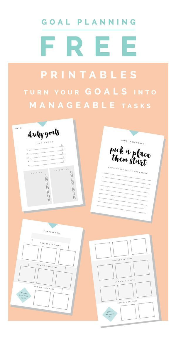 10 best images about goals on pinterest christmas parties free printables and track. Black Bedroom Furniture Sets. Home Design Ideas