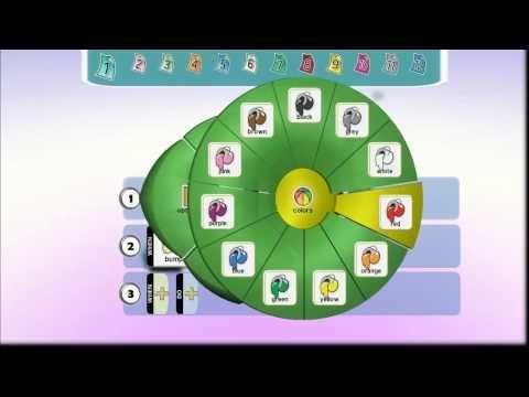 17 Best Images About Game Creation With Kodu On Pinterest