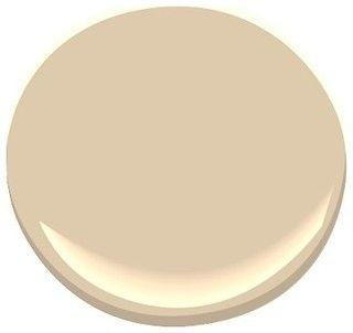 Guest Bathroom Decor Color Palettes Yellow