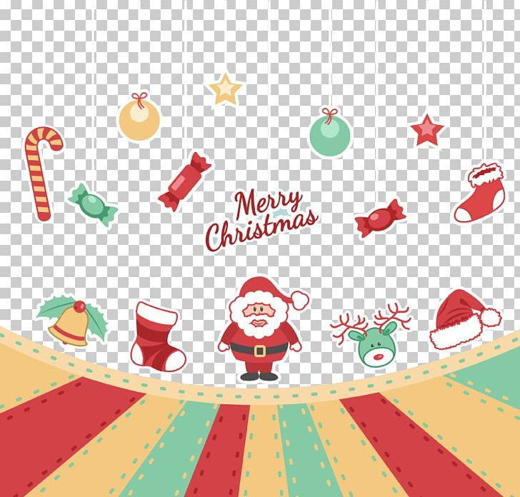 Santa Claus Candy Cane Christmas Ornament Png Background Vector Candy Cane Cartoon Cartoon Eyes Christma Christmas Candy Cane Candy Cane Candy Cane Cards