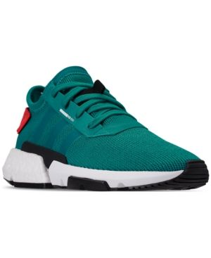 size 40 d7877 3cc73 ADIDAS ORIGINALS ADIDAS MEN S POD-S3.1 CASUAL SNEAKERS FROM FINISH LINE.   adidasoriginals  shoes