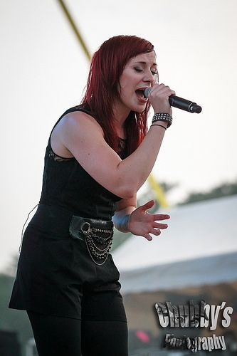 jen ledger skillet - Google Search
