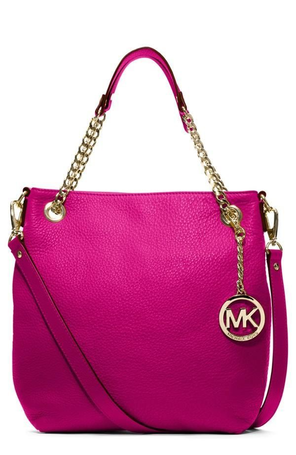 My Dream Bag! michael kors tote! $39.99,Im gonna love this site! #Michael #kors #Bags