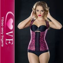 Wholesale New Design waist training corsets Sexy Underwear Best Seller follow this link http://shopingayo.space