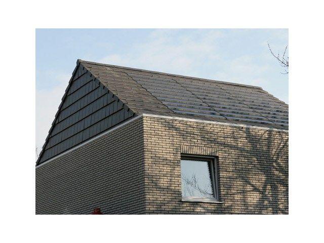 Toit • ardoises • www.wienerberger.be/fr # livios.be