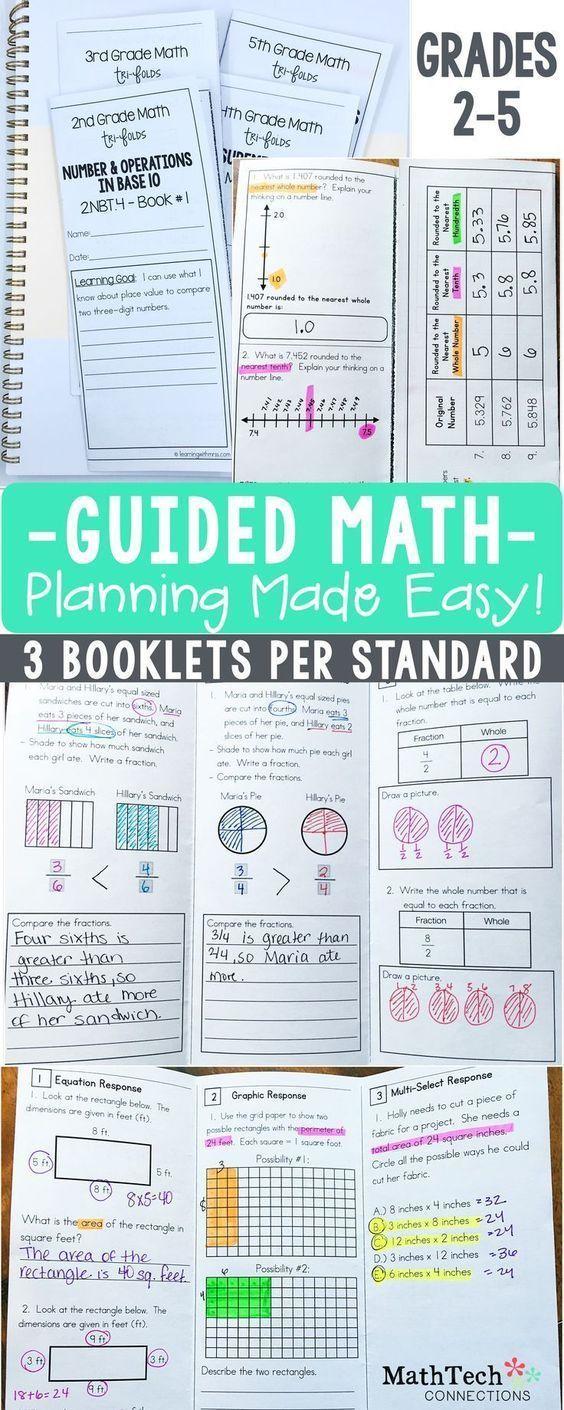 728 best Measurement & Data images on Pinterest | Math groups, 4th ...