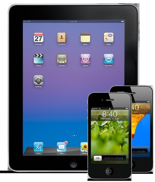 What is #iOs:  #Apple IOS is the #operating #system developed by #Apple for the #iPhone. However, it has been used for the #iPod, #iPad and the Apple #TV since #2006.