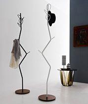 design coat-rack GIUNCO Flai