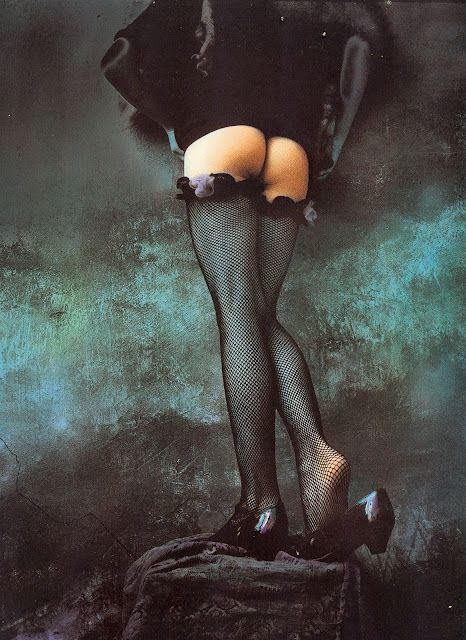 beauty, love and soul: Jan SaudeK photos