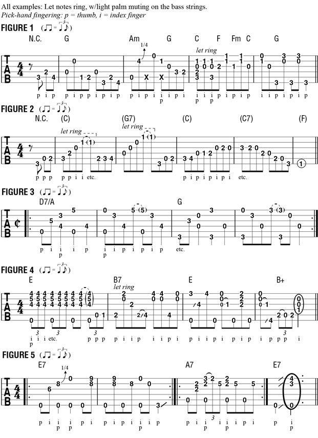 Pin Flute Parts Diagram On Pinterest
