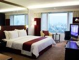 Eastin Hotel Makkasan | Photo galllery | Hotel at Bangkok