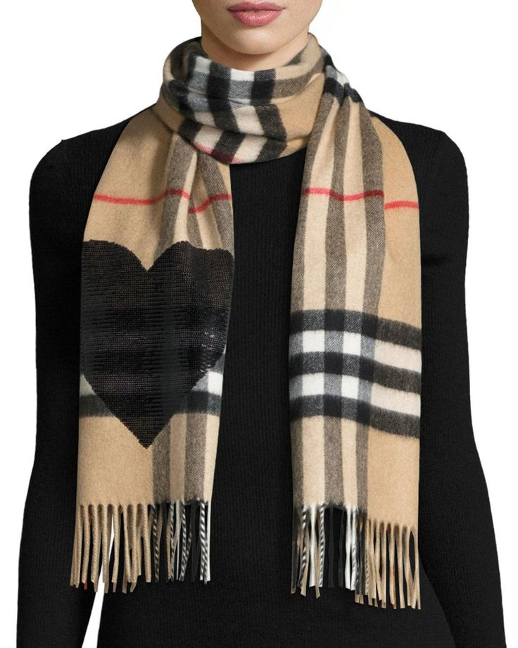 Navy And Grey Visual Merchandising Shop Display November: 1000+ Ideas About Cashmere Scarf On Pinterest