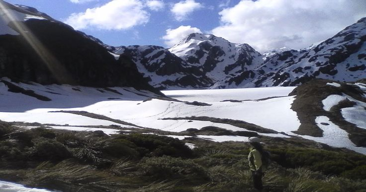 Routeburn in 1 or 2 days The bus time schedules for the Routeburn track don't suit 1 or 2 day hikes. You need to have a car to use our car relocation service. It is best to start your long da…