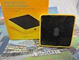 Alcatel Y854 150Mbps CAT4 4G Mobile WiFi Hotspot Router with 5150mAH power bank