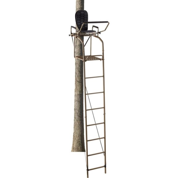 25 Unique Ladder Stands Ideas On Pinterest Small Step