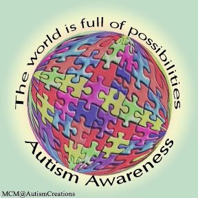 essay on world autism awareness If there's no autism epidemic, where are all the adults with autism in  becoming increasingly visible as autism awareness continues to rise and as more and.
