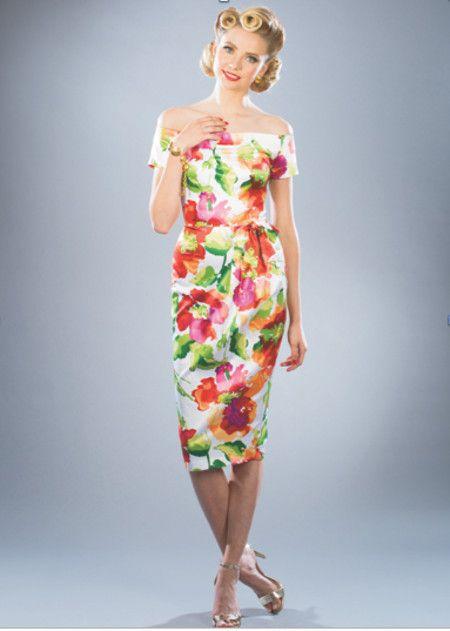 92 best ♥ Abendkleid kurz ♥ images on Pinterest
