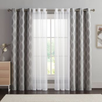 Diy Blinds Easy Window Treatments