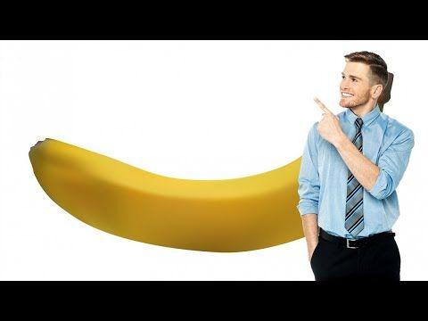 Platano Y Banana Son Lo Mismo - El Platano Engorda De Noche? https://youtu.be/qAb7Giq82RM