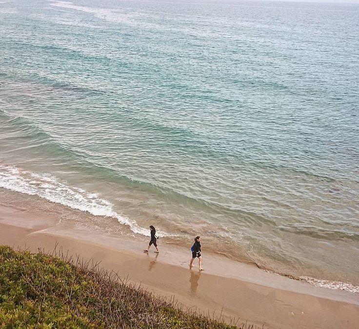 Els nostres passos es perdran | Our steps will be lost  #bondia #buenosdias #goodmorning   #reinventalafotografía #p9naturaleza @huawei_es