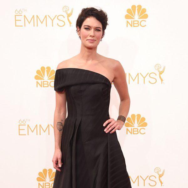 Emmys 2014