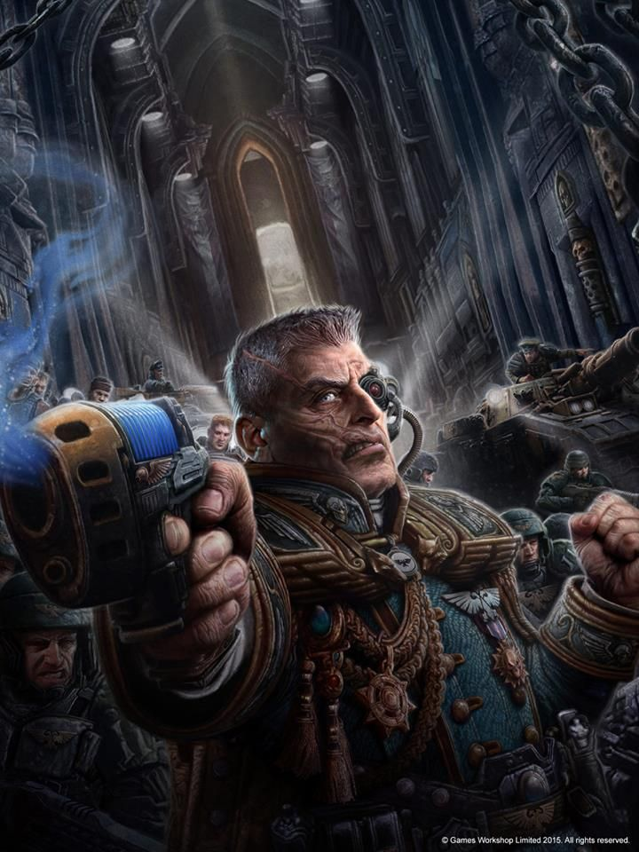 1000+ images about dark heresy - navy on Pinterest ...