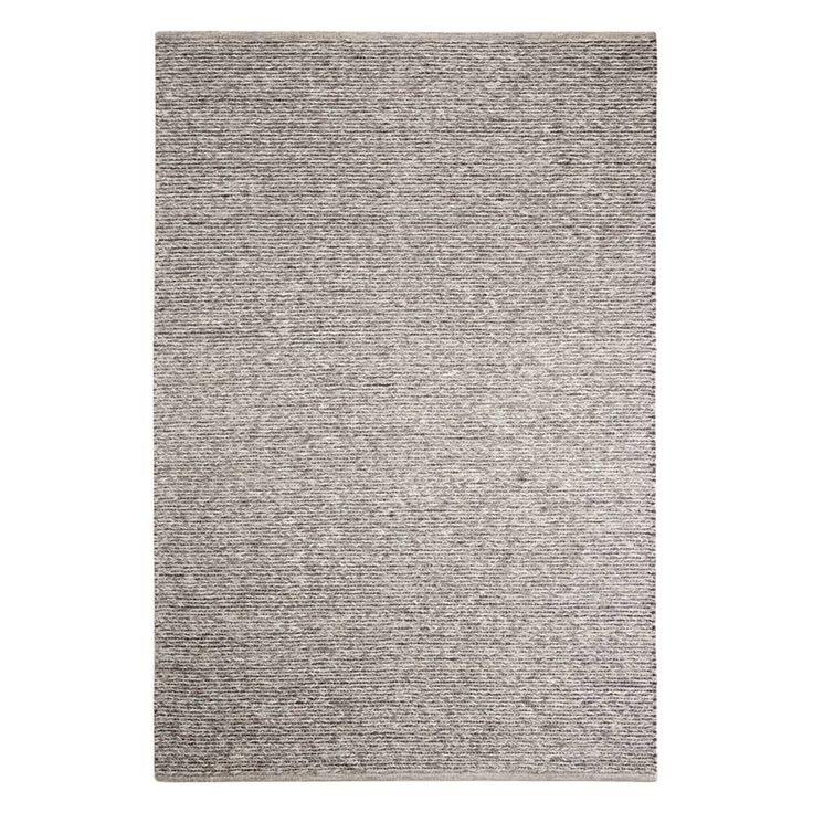 1000+ Bilder zu Teppichecarpets auf Pinterest  Teppiche