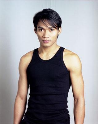 So what if I like Muay Thai movies? Love me some Tony Jaa!