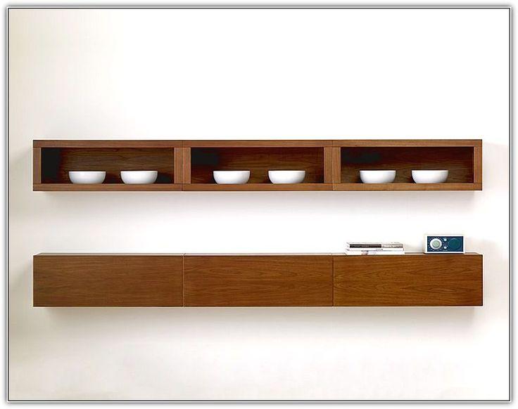 Best 25+ Pantry storage cabinet ideas on Pinterest ...