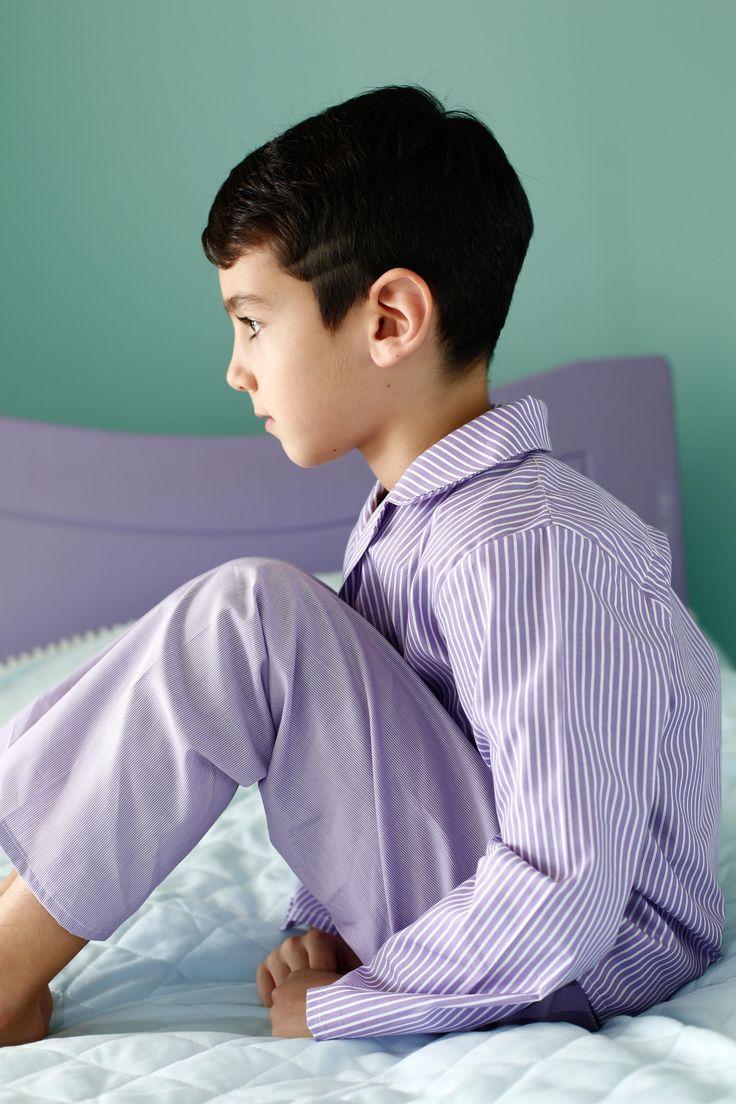 http://nanubedtime.com/nanu/urun/2-6-yas-zebu-mor-erkek-cocuk-pijamasi/