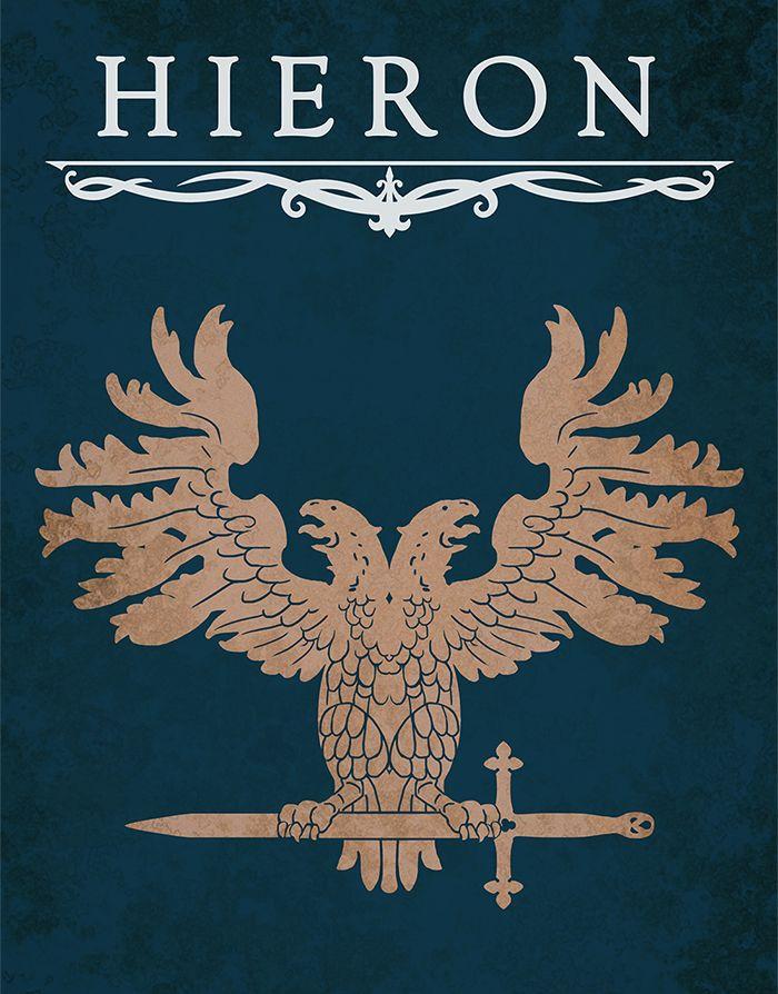 heiron