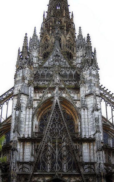 Gotička arhitektura 55c47d119faf3729be95fe9246c85888