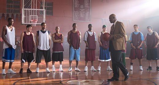 Coach Carter  コーチカーター
