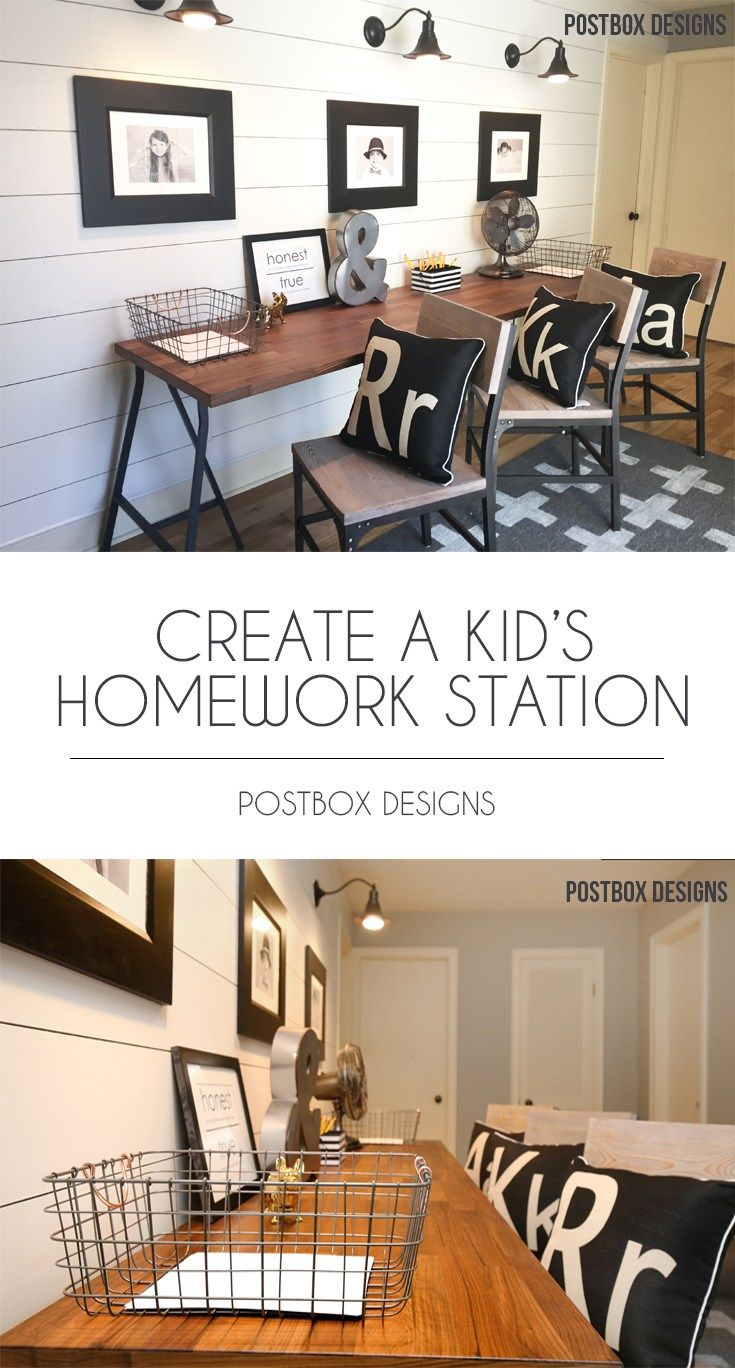 The 1065 best Postbox Designs E-Interior Design images on Pinterest ...