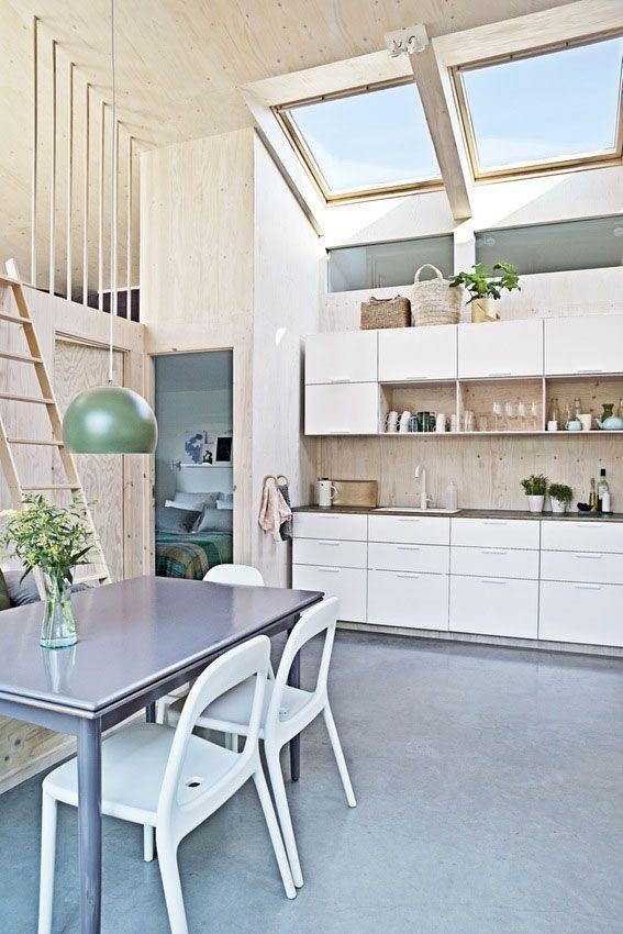 8 best Küchenarmaturen Design images on Pinterest | Ad home, Deko ...
