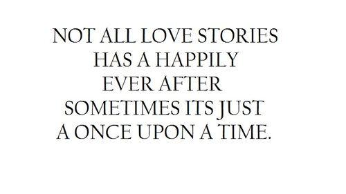 Resultado de imagem para  love stories  tumblr