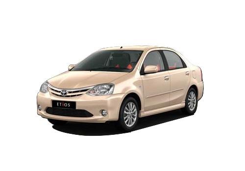 http://www.carpricesinindia.com/new-Toyota-car-price-in-india.html, View new Toyota Car Prices in India for all Toyota Cars.  List of all Toyota car price across all cities in india.