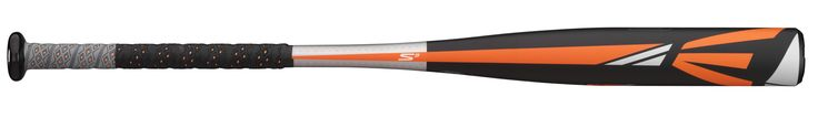 Get your hands on the S3 youth baseball bat from Easton, available at Baseball Express! http://gmf.me/1AvF06l