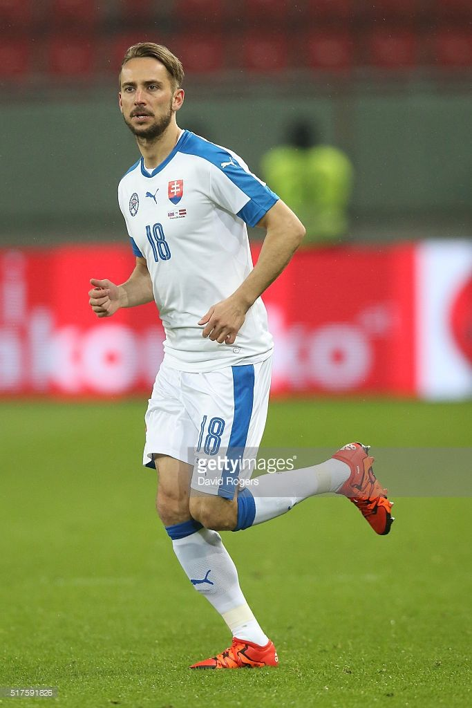dusan-svento-of-slovakia-looks-on-during-the-international-friendly-picture-id517591826 (683×1024)