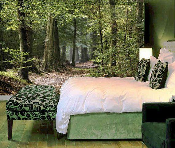 best 25 3d wallpaper ideas on pinterest grey textured wallpaper master bedroom design and. Black Bedroom Furniture Sets. Home Design Ideas