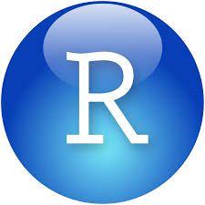 Significado de nombres que empiezan con R
