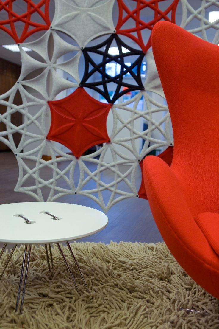 Meer dan 1000 ideeën over rood kantoor op pinterest ...