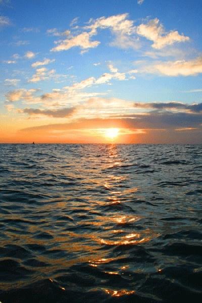 god: God Creations, God Beautiful, Natural Beautiful, God Is, Beautiful Sunset, Ocean Sunsets, Good Morning, Places, Sunri Sunsets