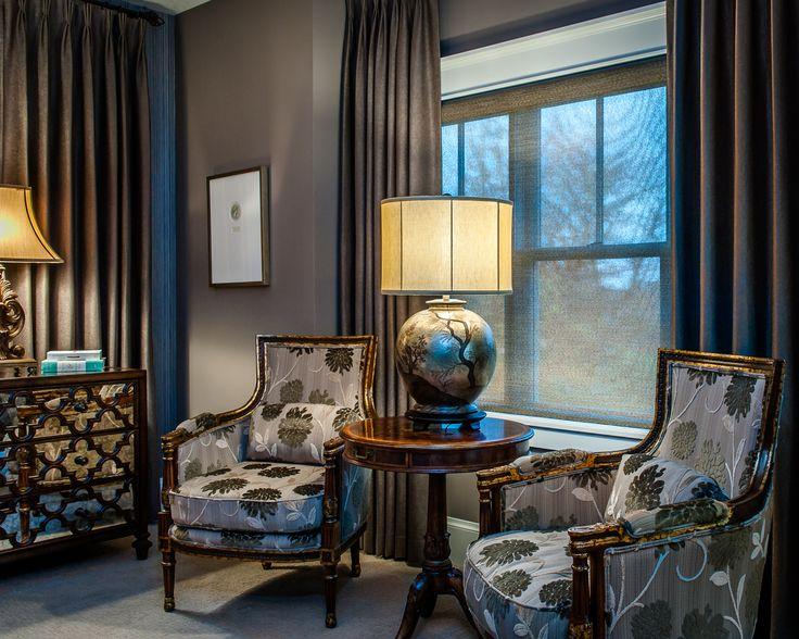 Ryan Staiert Interior Design PROJECT: Cummings, Des Moines ...