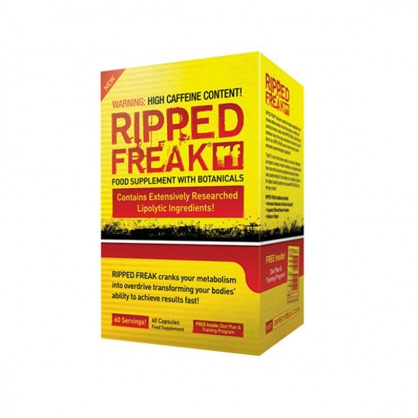 www.elitesupplements.co.uk pharmafreak-ripped-freak-60-caps-phs001-c