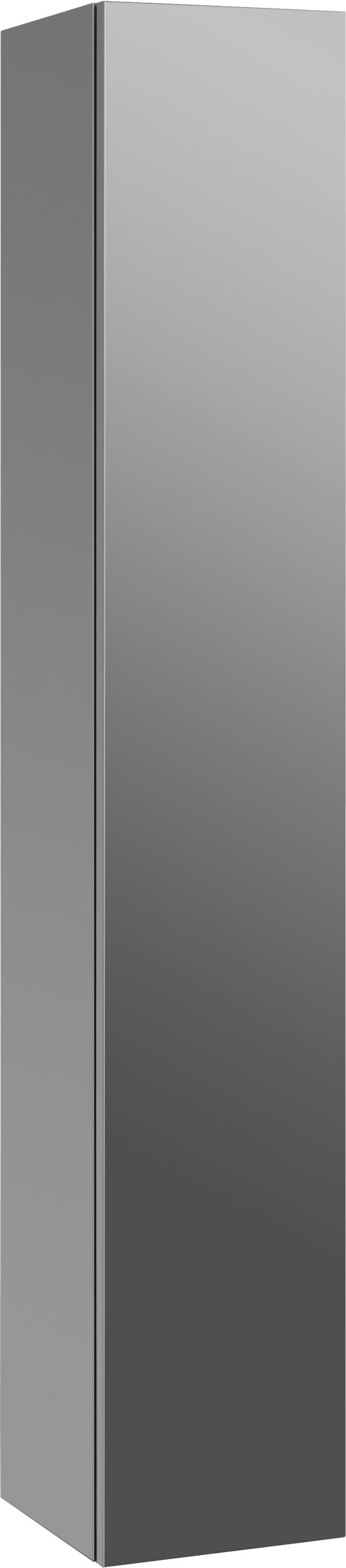 Kubrik - colonne haute laquée(http://www.habitat.fr) pour ranger CD et DVD